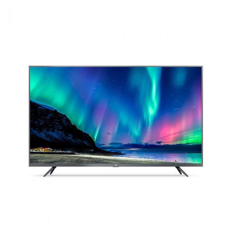 """Slika Pametni televizor Mi LED TV 4S 43"""""""