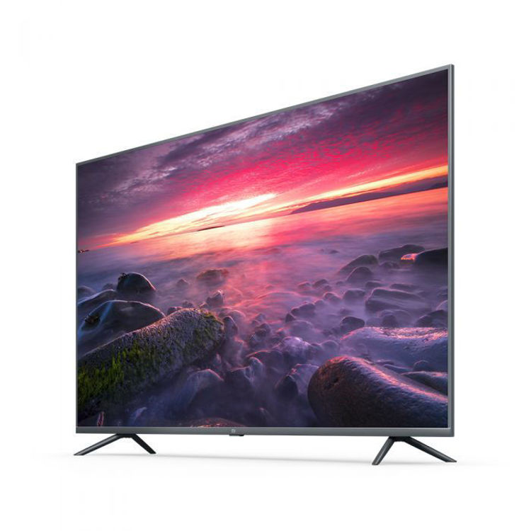 """Slika Pametni televizor Mi LED TV 4S 55"""""""
