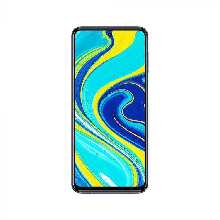 Slika Redmi Note 9S