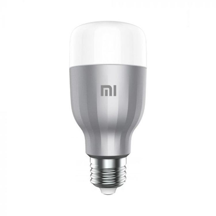Slika Mi pametna LED žarulja (Bijela i u boji)