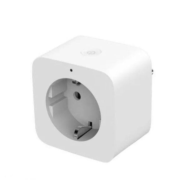 Slika Mi Smart Plug (Zigbee)