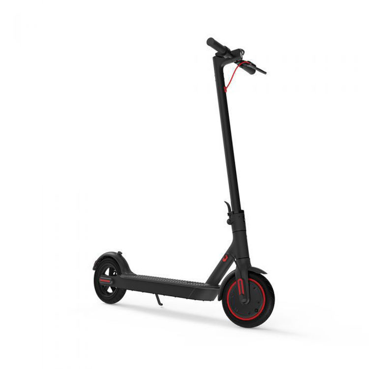 Slika Mi Electric Scooter 1S