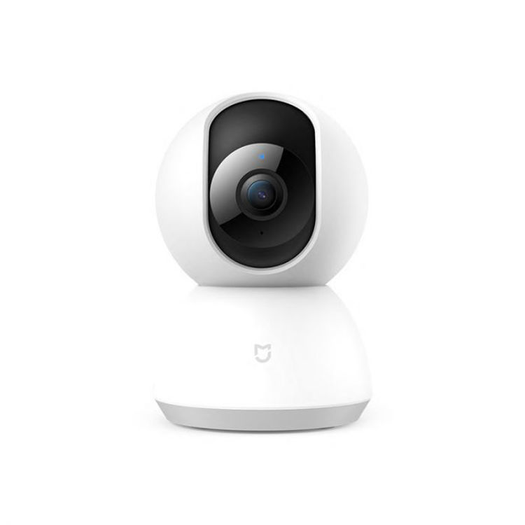 Slika Mi Home Security Camera 360° 1080P