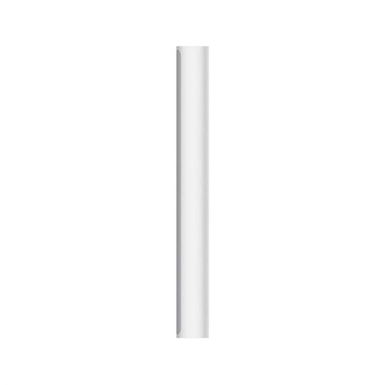 Slika 10000mAh Mi Wireless Power Bank Essential - bijeli