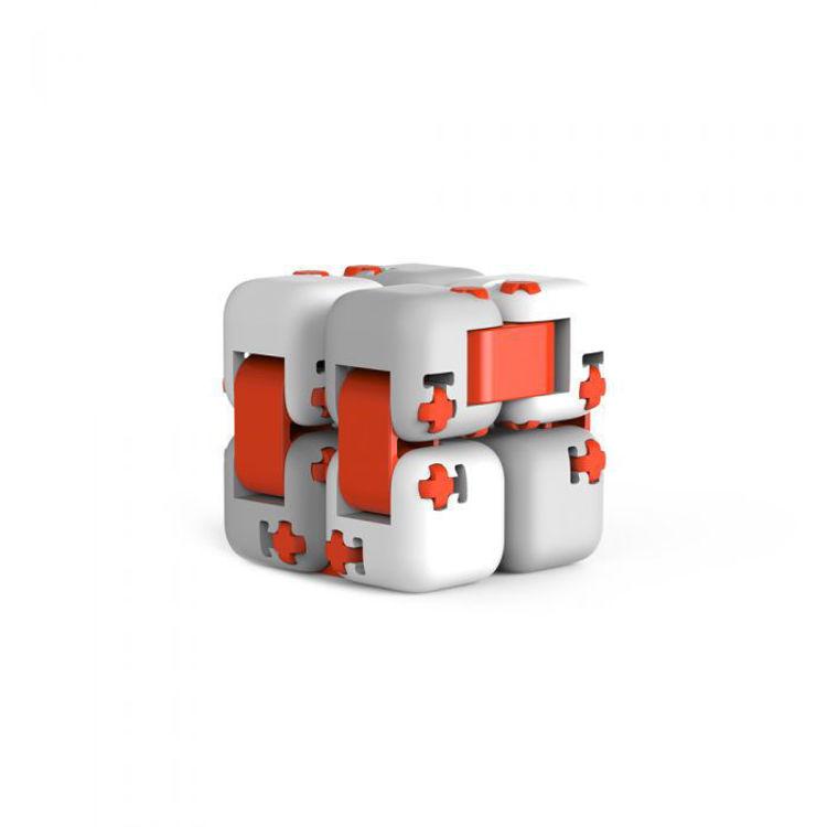 Mi Fidget Cube sklopljena