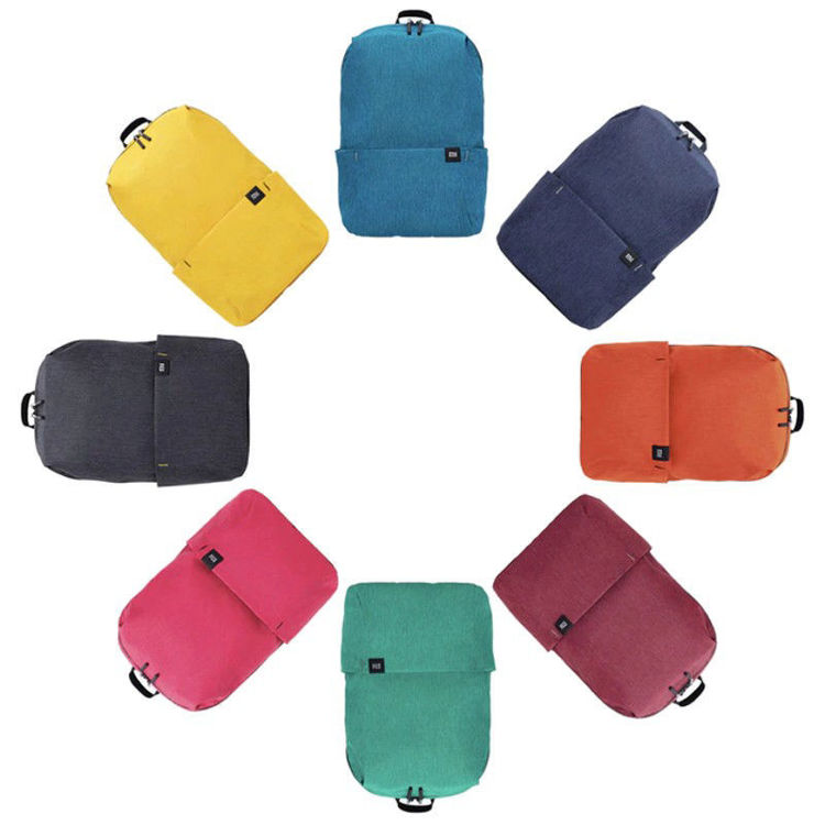 Mi Casual Daypack All Colors