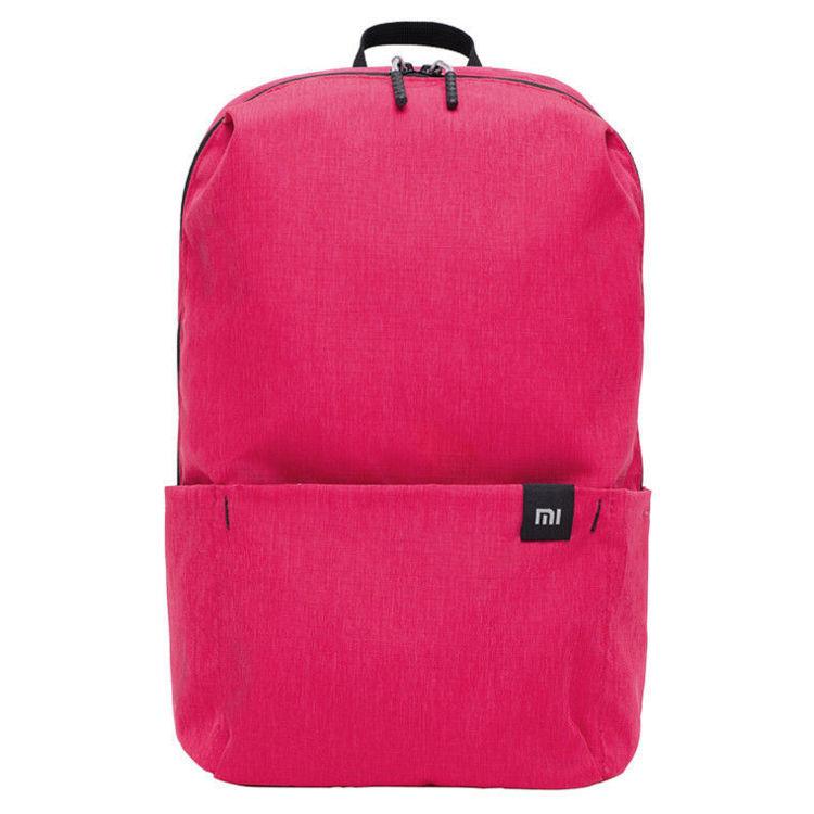 Mi Casual Daypack Pink