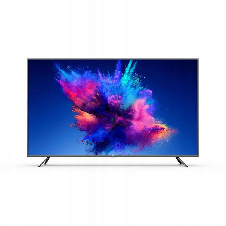 Mi LED TV 4S 65 - prednja strana