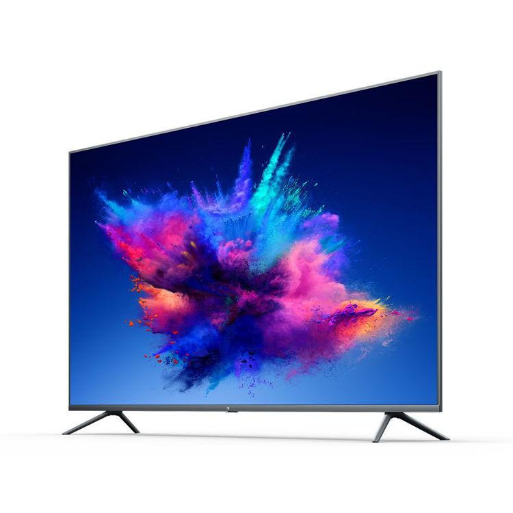 Mi LED TV 4S 65˝ - ukoso