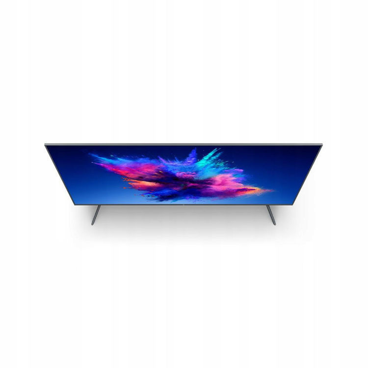 Mi LED TV 4S 65˝ - odozgora