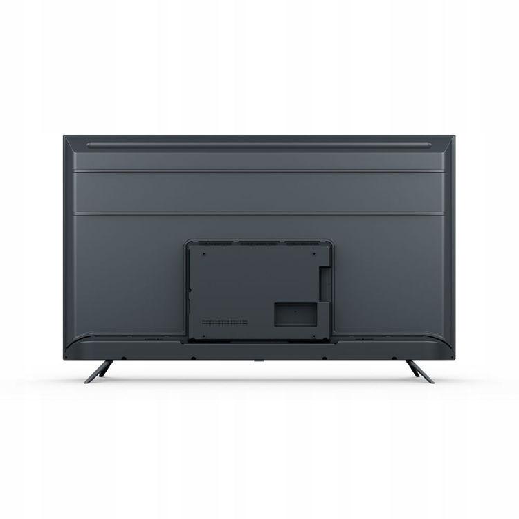 Mi LED TV 4S 65˝ - stražnja strana