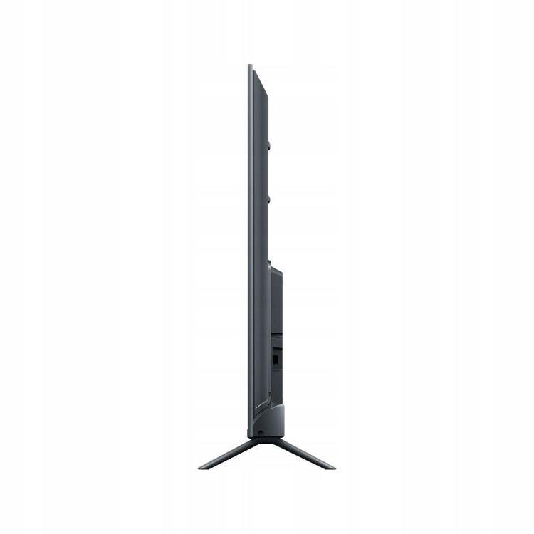 Mi LED TV 4S 65˝ - bočna strana