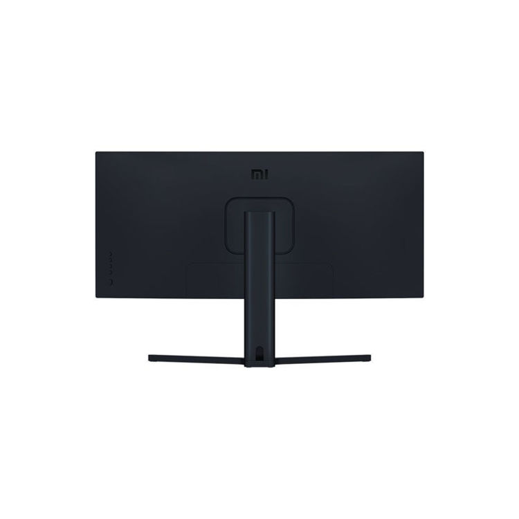 """Mi Curved Gaming Monitor 34""""_2"""