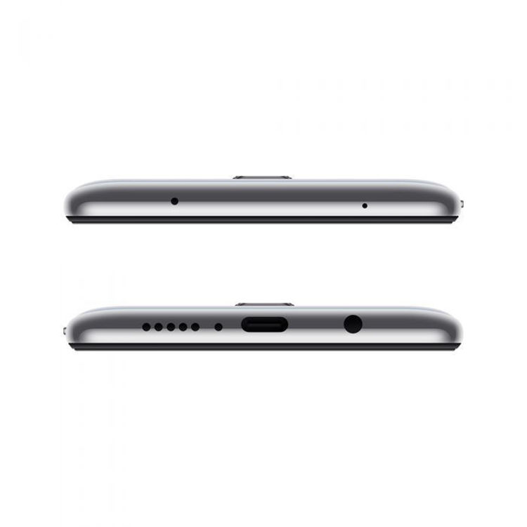 Slika Redmi Note 8 Pro - 6+64 GB