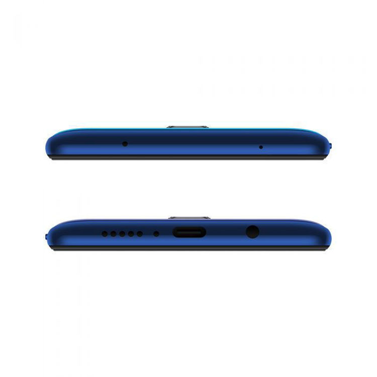 Slika Redmi Note 8 Pro - 6+128 GB