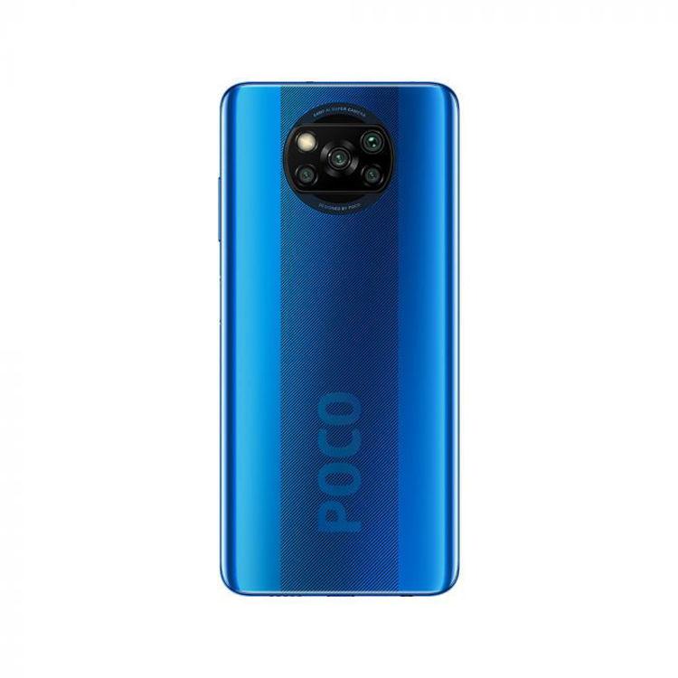 Pocophone_X3_NFC_Kobaltno_Plava_4