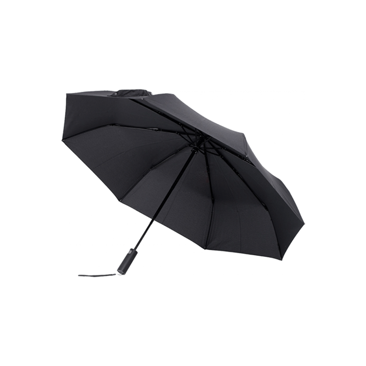 Slika Mi Automatic Umbrella