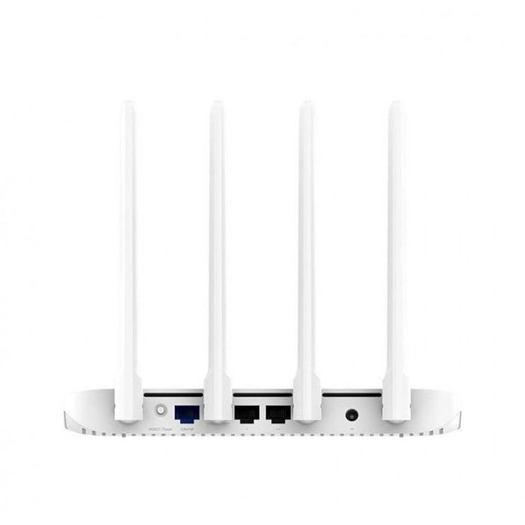 Slika Mi Router 4A Gigabit Edition