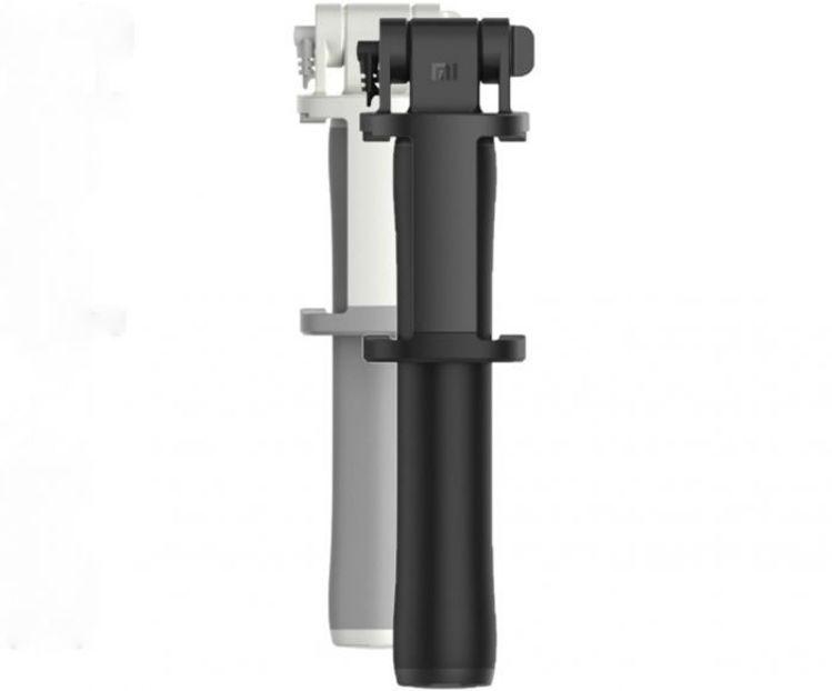 Mi Selfie Stick Wired Remote Shutter kombinacija