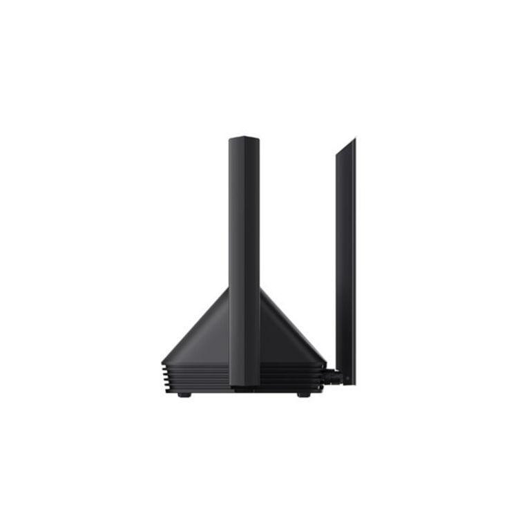 Mi AIoT Router AX3600 strana