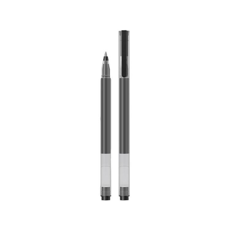 Mi High-capacity Gel Pen
