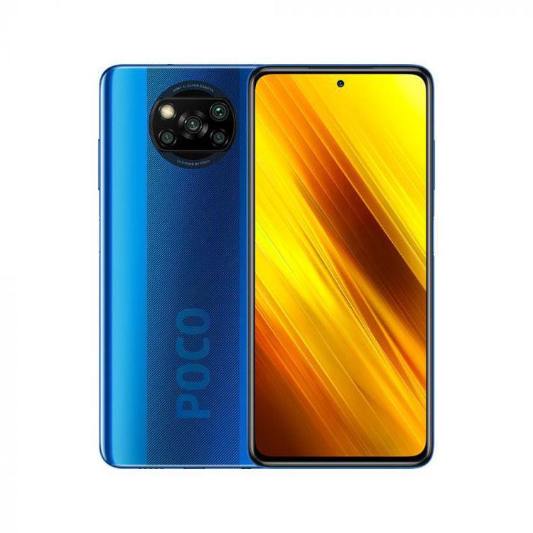 poco-x3-nfc-6-64-plavi
