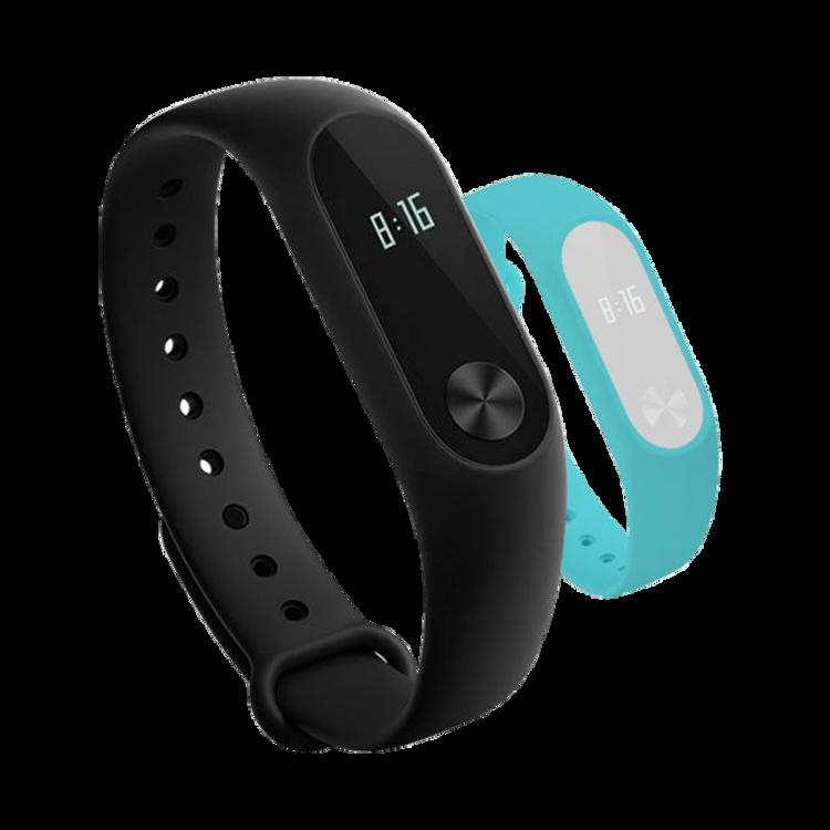 smart-band-2-blue-strap