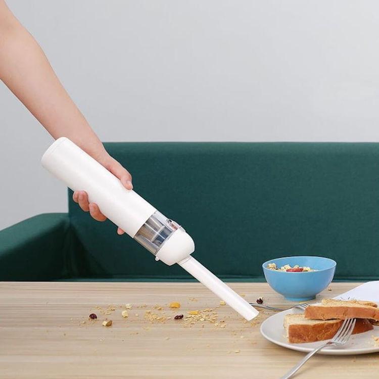 prijenosni-usisavač-vacuum-cleaner-mini-4
