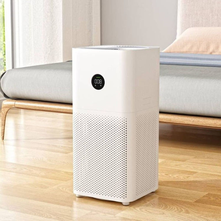 xiaomi pročišćivač zraka  2
