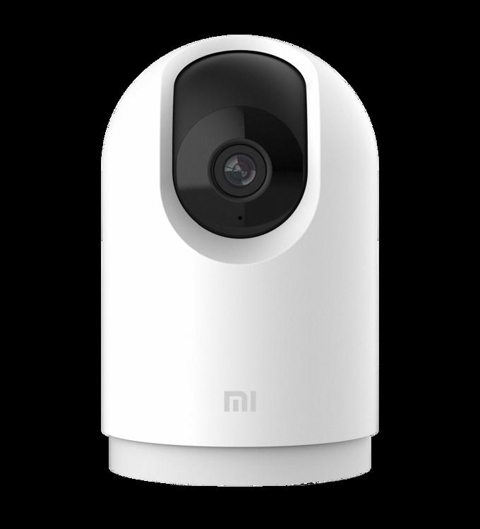 xiaomi-home-security-camera-2k-pro-2