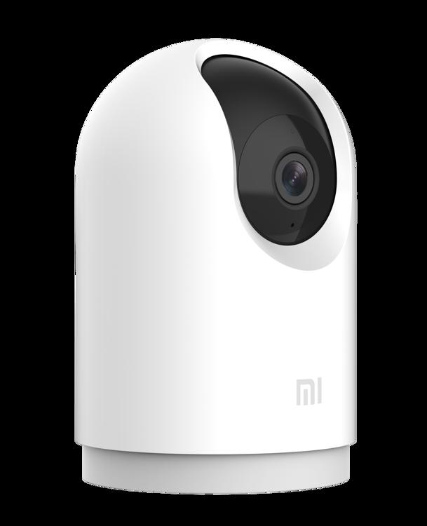 xiaomi-home-security-camera-2k-pro-3