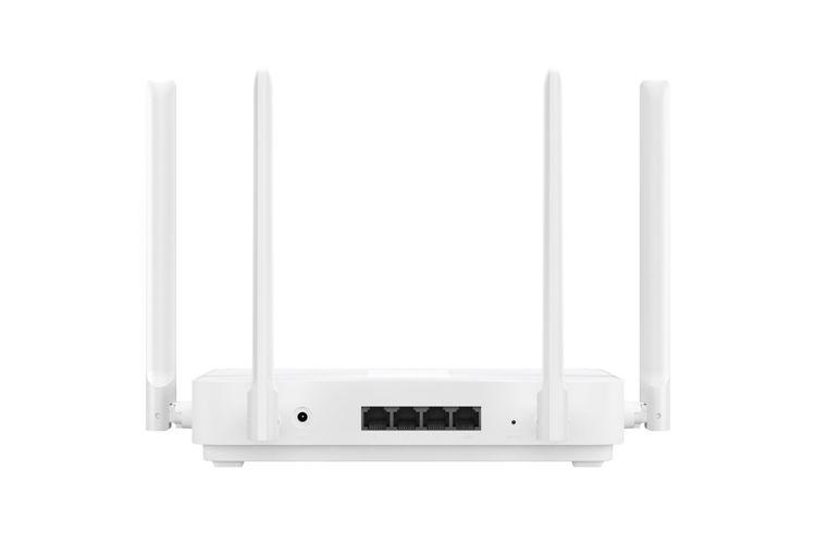 xiaomi-router-ax1800