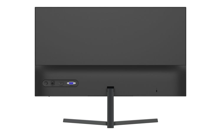 xiaomi-desktop-monitor-60cm