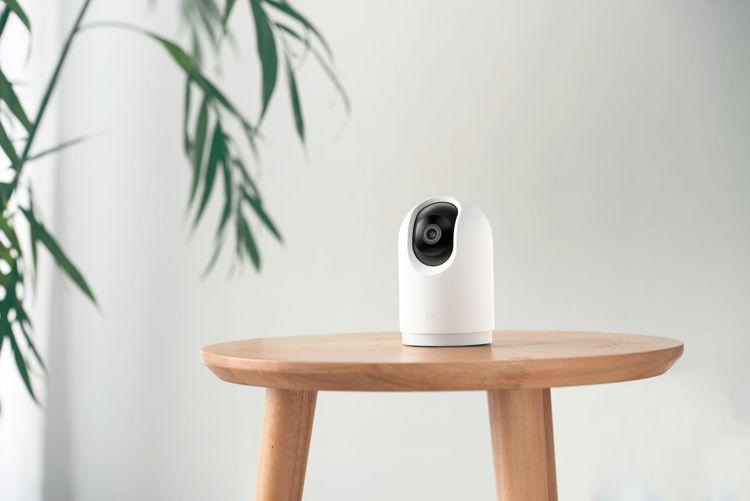 xiaomi-home-security-camera-2k-pro-home-2