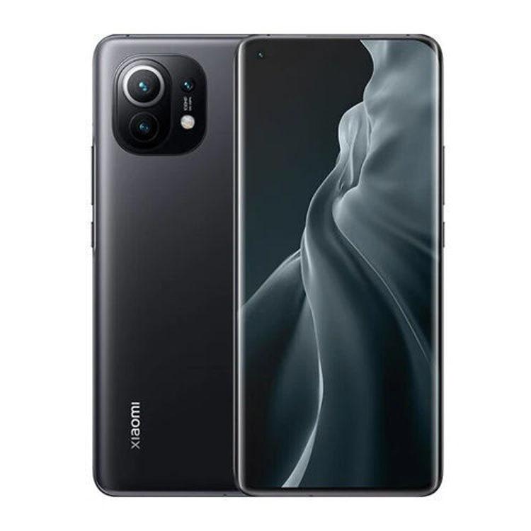 xiaomi-mobitel-mi-11-sivi