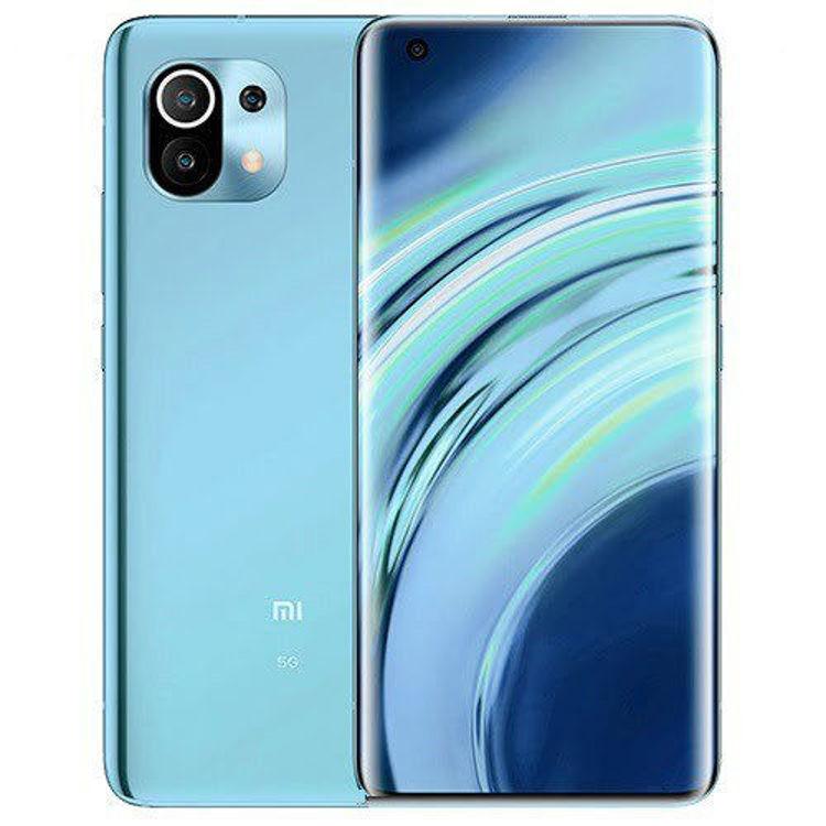 xiaomi-mi-11-nebesko-plavi-mobitel