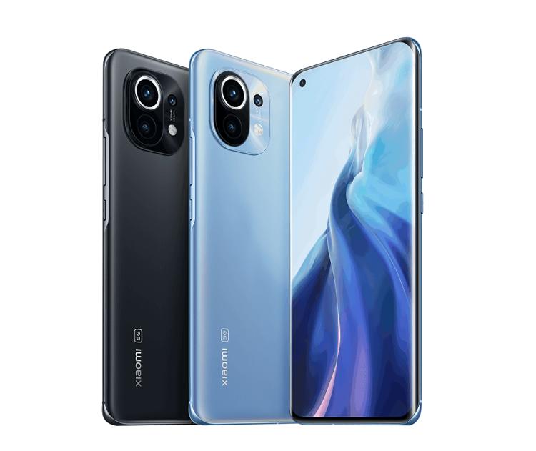 xiaomi-mobitel-mi-11