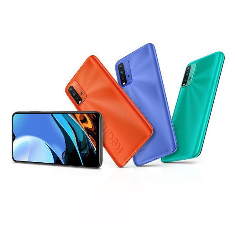 xiaomi-mobitel-redmi-9t