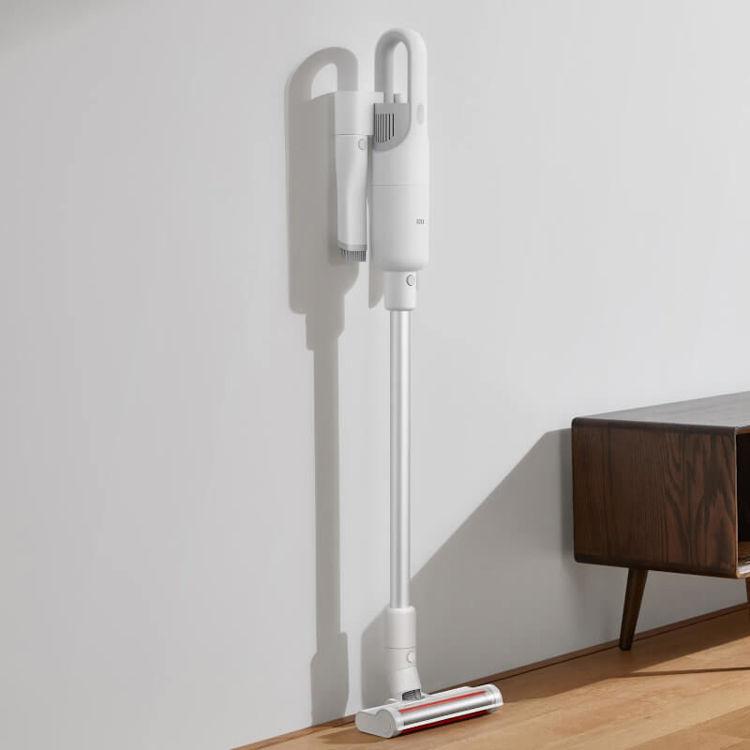 pametni-usisvac-handheld-vacuum-lite