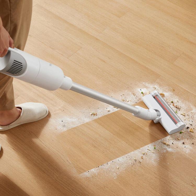 pametni-usisvac-handheld-vacuum-lite-cleaner