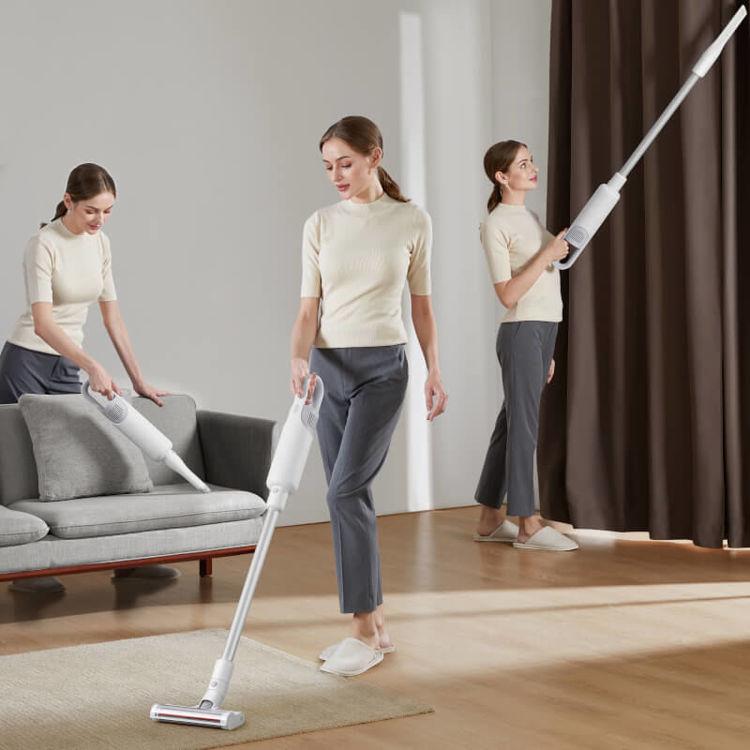 pametni-usisvac-handheld-vacuum-lite-cleaner3