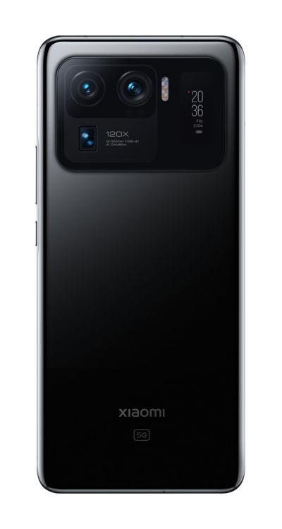 xiaomi-mi-11-ultra-5g-bijeli-mobitel