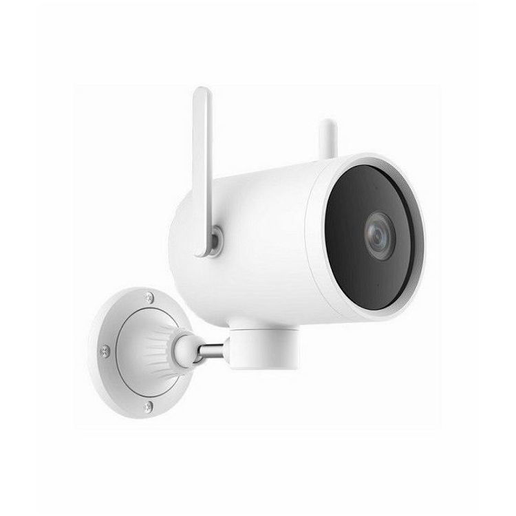 Slika IMIlab EC3 vanjska sigurnosna nadzorna kamera