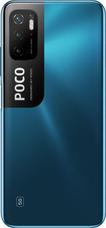 poco-m3-plavi-pro-5g-mobitel