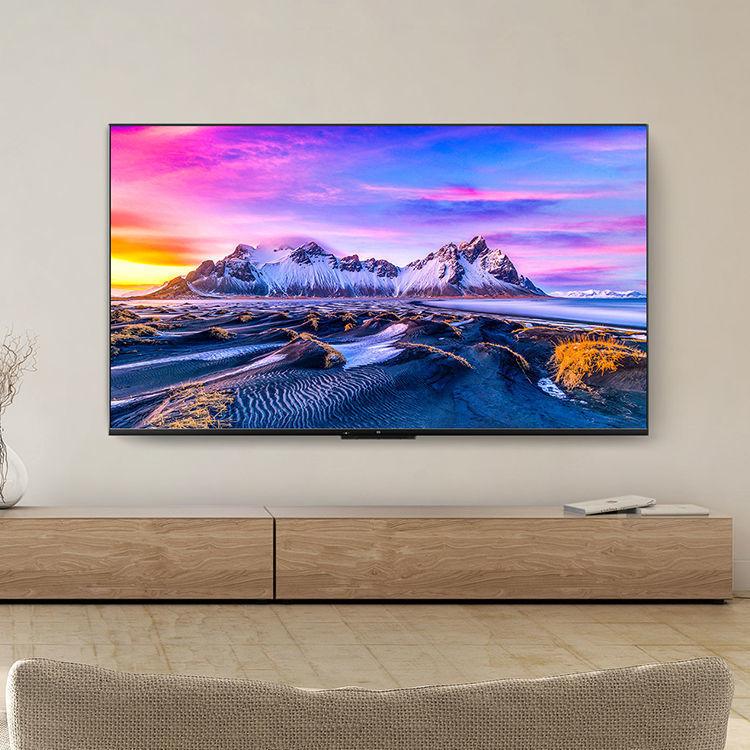 pametni televizor MI TV P1 55''