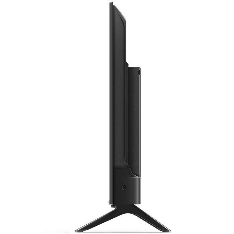 pametni televizor MI TV P1 43''