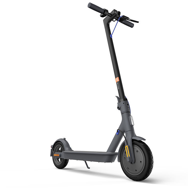 Mi Electric Scooter 3 Električni Romobil