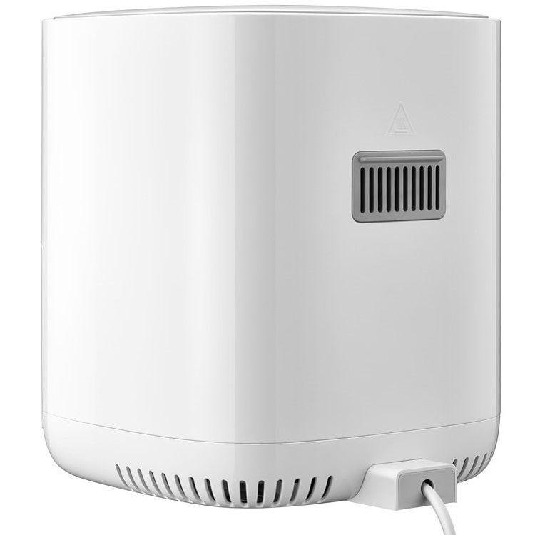 Mi Smart Air Fryer 3.5L friteza - pekač na vrući zrak