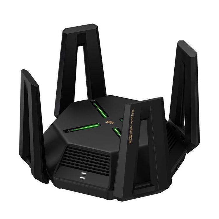 Mi Router AX9000 GL