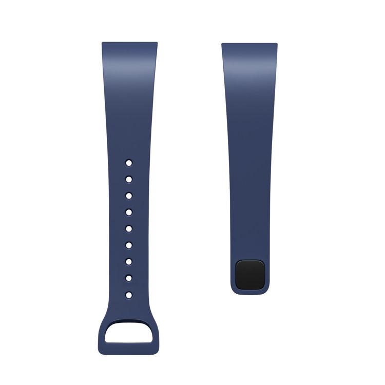 Mi Smart Band 4C Strap | Dodatna narukvica